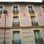 02-facade2