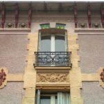 03-facade-detail2