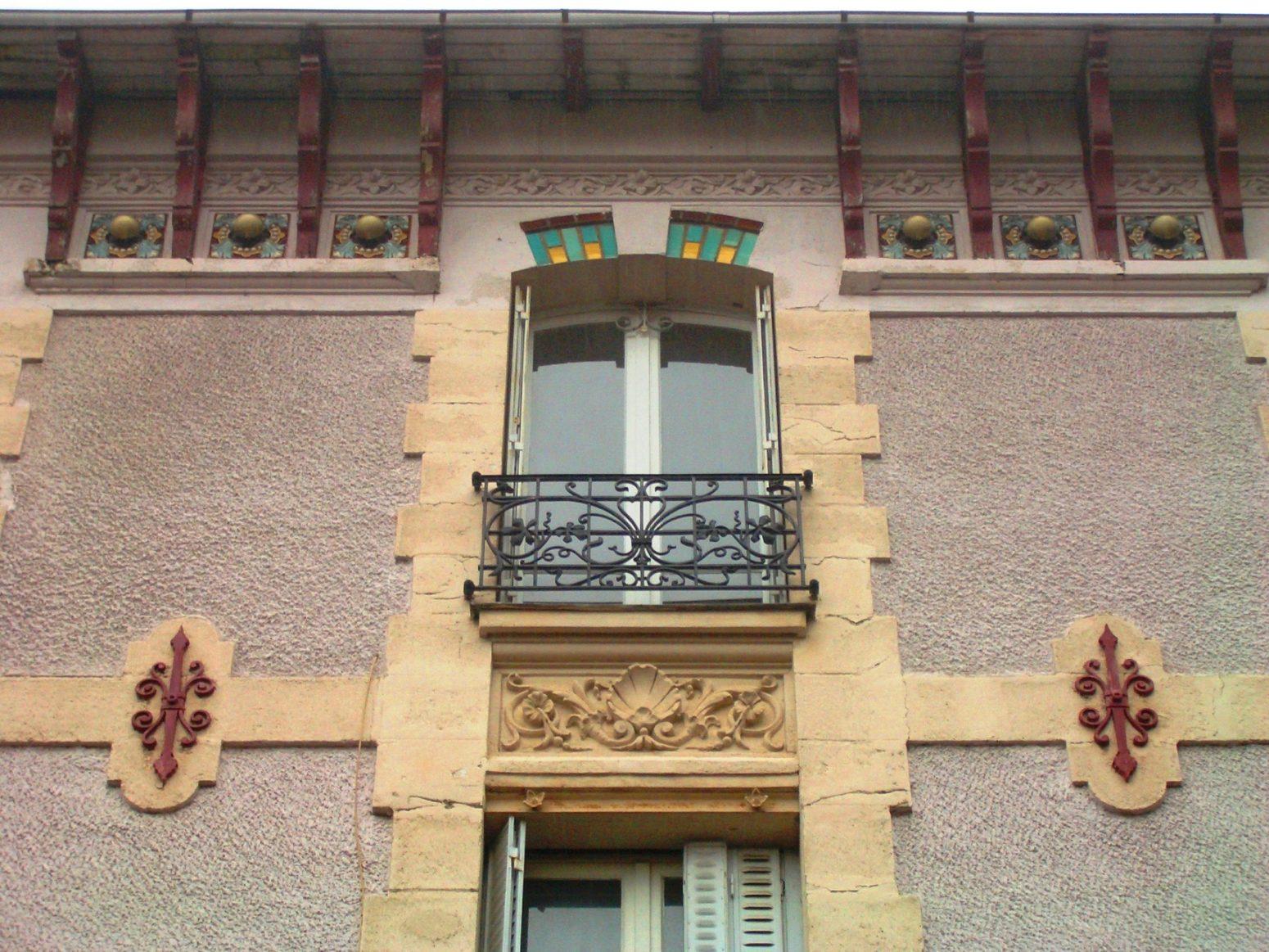 habitation-rue-roger-salengro