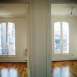 05bis-autre-vue-chambre-salon2
