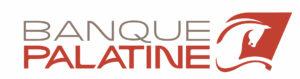 logo-banque-palatine