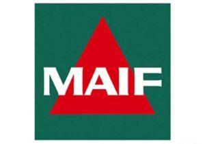 logo-maif2