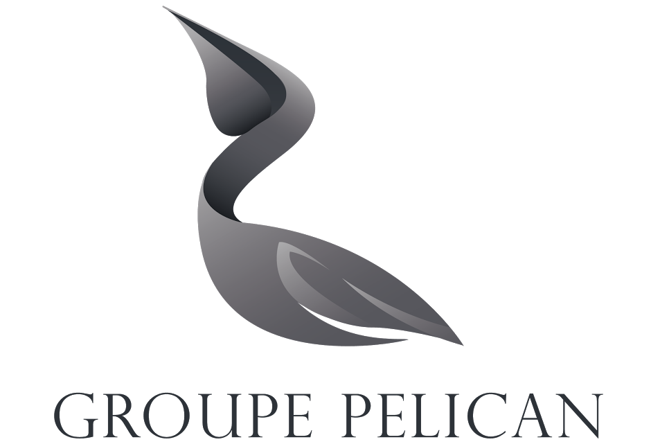 cropped-logopelican.png