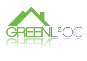 logo-greenloc