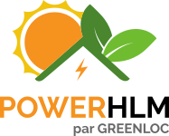 logo-powerhlm-1