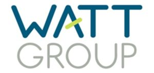 logo-watt-group