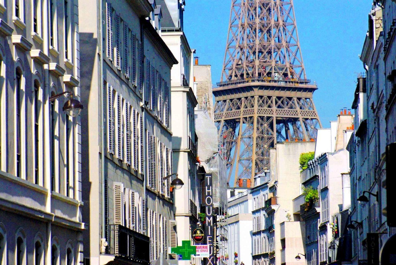 locaux-professionnels-place-du-general-catroux-paris-17