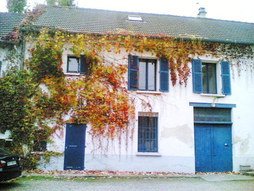 immeuble-rue-des-noyers-sarcelles-village